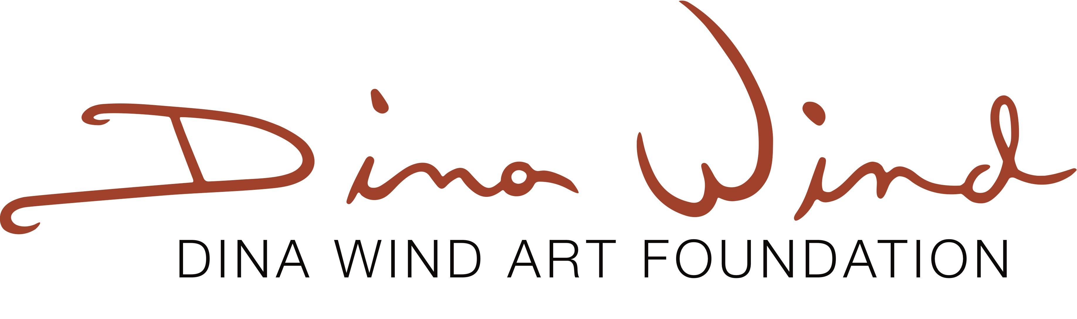 Dina Wind Arts Foundation