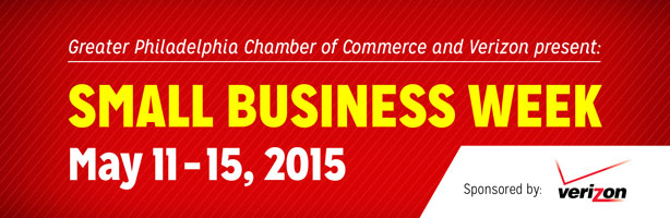Small Business Week