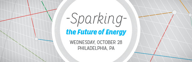Sparking the Future of Energy