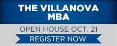 Villanova Business School