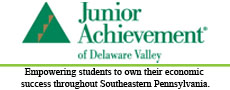 Junior Achievement of Delaware Valley
