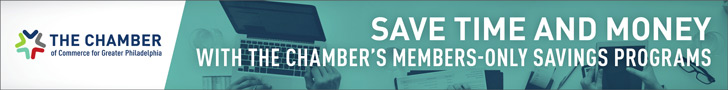Save Time and Money With the Chamber