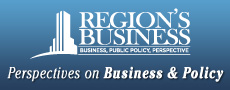 Region's Business
