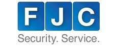 FJC Security Services