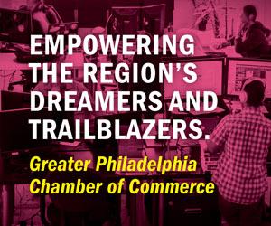 Chamber Benefits for Entrepreneurs