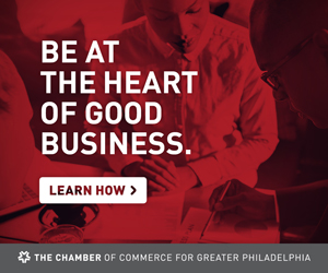 Be at the Heart of Good Business