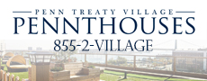 Penn Treaty Village