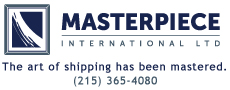 Masterpiece International