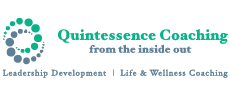 Quintessence Coaching