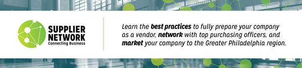 Supplier Network
