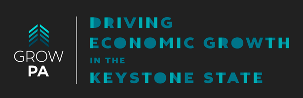 Nov 15 - Grow PA: Driving Economic Growth in the Keystone State